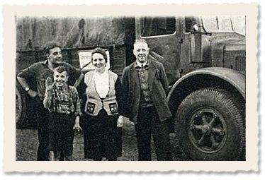1940bild2