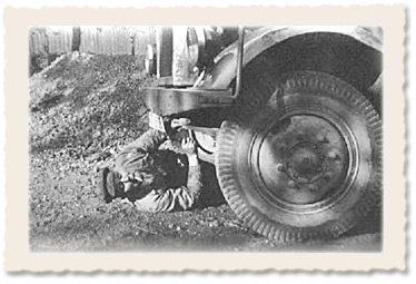 1947bild3