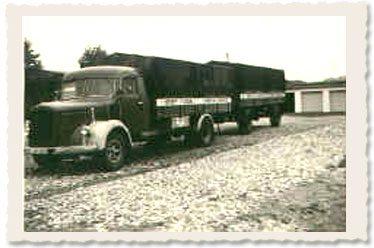 LKW-1950